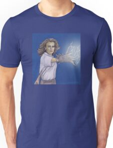 Revelations - Gwendolyn Post - BtVS Unisex T-Shirt