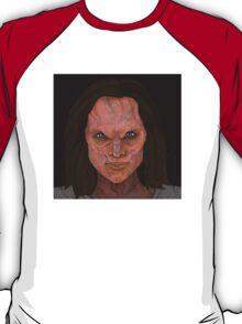 The Wish - Anyanka - BtVS T-Shirt