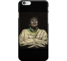 Helpless - Kralik - BtVS iPhone Case/Skin