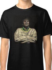 Helpless - Kralik - BtVS Classic T-Shirt