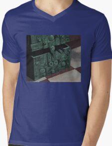 Choices - Box - BtVS Mens V-Neck T-Shirt