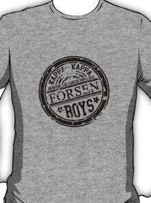 Forsen Boys  T-Shirt