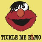 Tickle Me Emo by Oran
