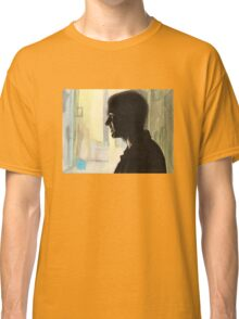 In the Dark - Spike - Angel Classic T-Shirt