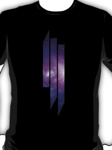 Skrillex - Galaxy T-Shirt