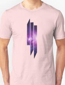 Skrillex - Galaxy T-Shirt