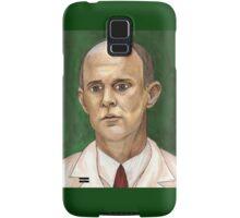 I Fall to Pieces - Angel Samsung Galaxy Case/Skin