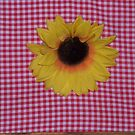 sunflower by cherlene50