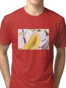 Bright and beautiful Tri-blend T-Shirt