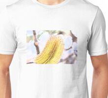 Bright and beautiful Unisex T-Shirt