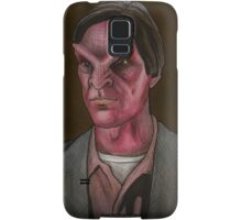 Bachelor Party - Angel Samsung Galaxy Case/Skin