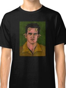 Parting Gifts - Angel Classic T-Shirt