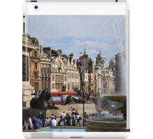 London Calling 1.2 iPad Case/Skin