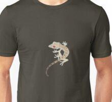 Gekko Unisex T-Shirt