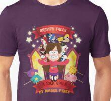 Mabel's Poster Unisex T-Shirt
