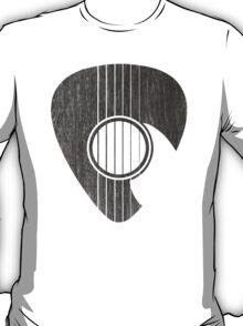 Strum... T-Shirt