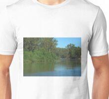 Murray River Unisex T-Shirt