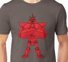 Bird Hater Unisex T-Shirt