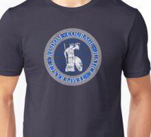 Athena II Unisex T-Shirt