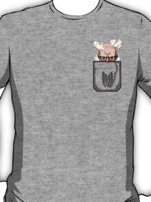Pocket Titan T-Shirt