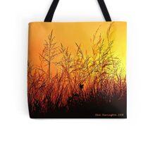 Sauble Dunes Tote Bag