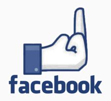 F*&K Facebook by LifeSince1987