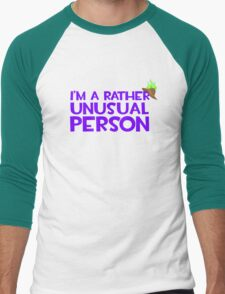 Valve - Unusual Person T-Shirt