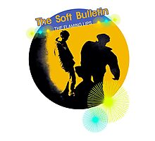 The Flaming Lips - Soft Bulletin Photographic Print
