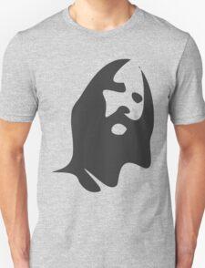 Biblical art from Nazareth Unisex T-Shirt