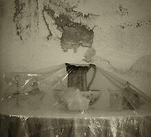 Untitled by Nikos Kantarakias