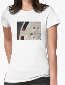 Porsche wheel #3. T-Shirt