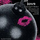 Criminals In Love by bjoytomac