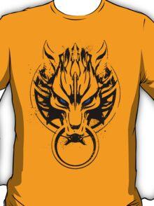 Leonine VII T-Shirt