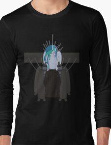 Akatsuki Princess Celestia T-Shirt