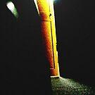The Door by gibreel