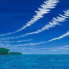 Ephraim Sky by GeorgeBurr