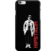 Hipstalin iPhone Case/Skin