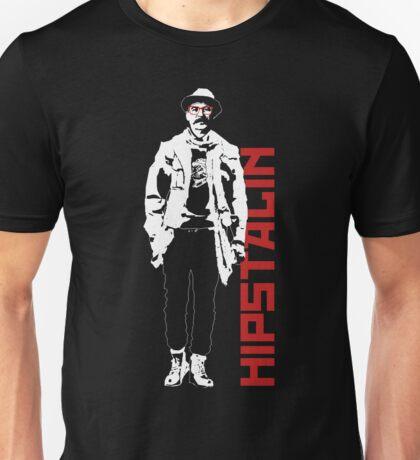 Hipstalin Unisex T-Shirt