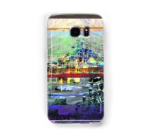 Measure the steps to arrive at this conclusion, 8. Samsung Galaxy Case/Skin