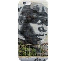 Street Art: global edition # 48 iPhone Case/Skin