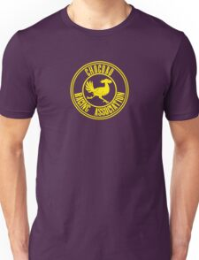 Chocobo Racing Association T-Shirt
