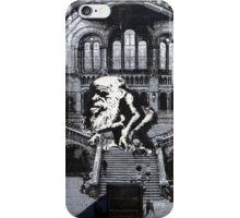 Street Art: global edition # 8 iPhone Case/Skin