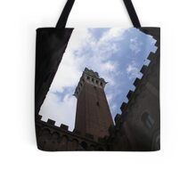 Siena Tower Tote Bag