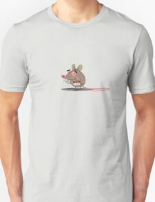 Mr. Elephant T-Shirt