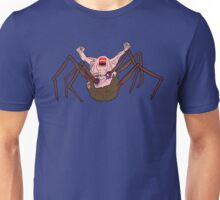 The Crab Thing Unisex T-Shirt