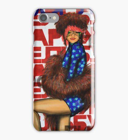iPhone Case - Russian Doll iPhone Case/Skin