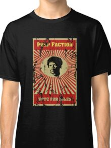 Pulp Faction - Jules Classic T-Shirt