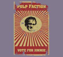 Pulp Faction - Jimmie Kids Clothes