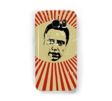 Pulp Faction - CPT Koons Samsung Galaxy Case/Skin