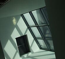 window  by MollyHenage